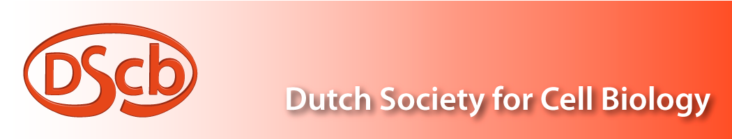 Dutch Society for Cell Biology